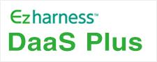 デスクトップ仮想化サービス Ezharness DaaS Plus